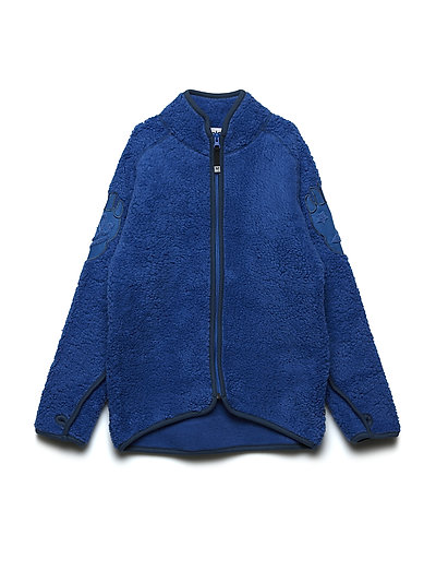 Ulan - REAL BLUE