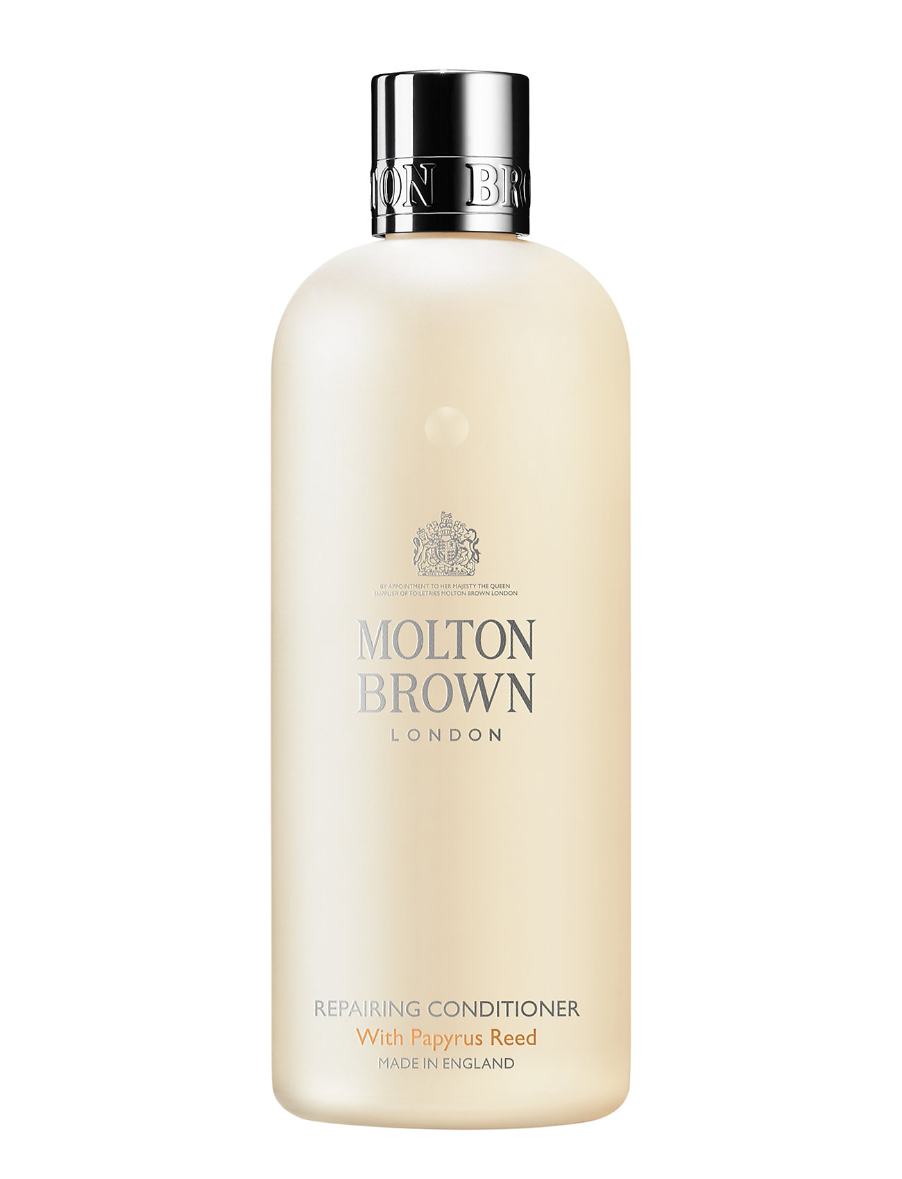 Molton Brown Repairing Conditioner With Papyrus Reed - NO COLOUR