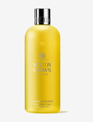 Molton Brown - Purifying Shampoo With Indian Cress - no colour - 0