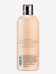 Molton Brown - Nurturing Shampoo With Cloudberry - shampoo - no colour - 1