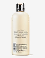 Molton Brown - Repairing Conditioner With Papyrus Reed - balsam - no colour - 1