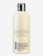 Molton Brown - Repairing Conditioner With Papyrus Reed - balsam - no colour - 2