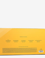 Molton Brown - 100ML BODY + HAIR TRAVEL SET SS2020 - presentaskar - multi - 1