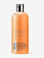 Molton Brown - Thickening Shampoo With Ginger Extract - shampoo - no colour - 1