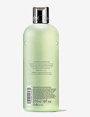 Molton Brown - Daily Shampoo With Black Tea Extract - shampoo - no colour - 1
