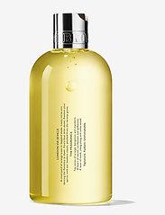 Molton Brown - Orange & Bergamot Bath & Shower Gel - suihku & kylpy - no colour - 1