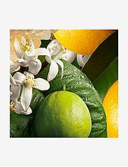 Molton Brown - Orange & Bergamot Bath & Shower Gel - suihku & kylpy - no colour - 4