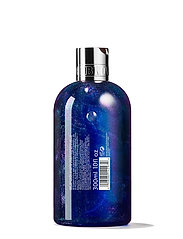 Molton Brown - JUNIPER JAZZ BATH & SHOWER GEL 300ML - bad & dusch - no colour - 1