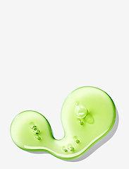 Molton Brown - Lime & Patchouli Fine Liquid Hand Wash - handtvål - no colour - 2