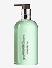 Molton Brown - Refined White Mulberry Fine Liquid Hand Wash - handtvål - no colour - 1