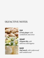 Molton Brown - Heavenly Gingerlily Fine Liquid Hand Wash - handtvål - no colour - 3