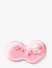 Molton Brown - Fiery Pink Pepper Fine Liquid Hand Wash - handtvål - no colour - 2