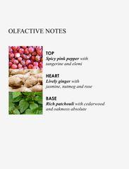 Molton Brown - Fiery Pink Pepper Fine Liquid Hand Wash - handtvål - no colour - 3