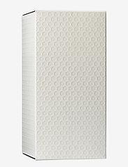 Molton Brown - Coastal Cypress & Sea Fennel Deodorant Stick 75g - deo roll-on - no colour - 5