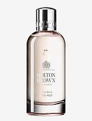Molton Brown - Suede Orris Hair Mist - hair mist - no colour - 0