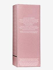 Molton Brown - Suede Orris Hair Mist - hair mist - no colour - 2
