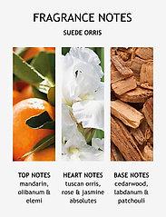 Molton Brown - Suede Orris Hair Mist - hair mist - no colour - 3