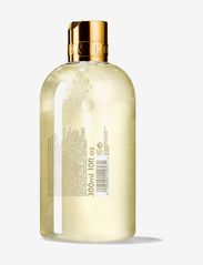 Molton Brown - VINTAGE WITH ELDERFLOWER BATH & SHOWER GEL 300ML - bad & dusch - no colour - 1