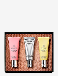 Hand Care Gift Set - NO COLOUR
