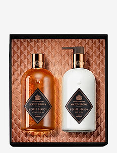Bizarre Brandy Gift Set - NO COLOUR