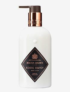 Bizarre Brandy Body Lotion - body lotion - no colour