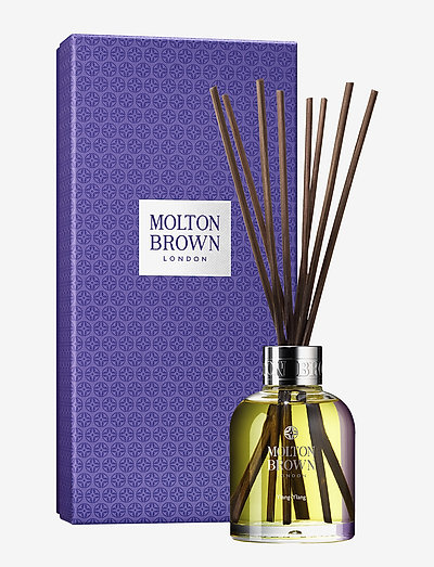 Ylang Ylang Aroma Reeds - dufte - no colour