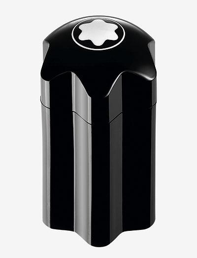 Emblem Eau de Toilette - eau de toilette - clear