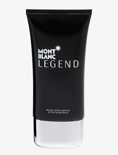 Legend Aftershave balm - aftershave - clear