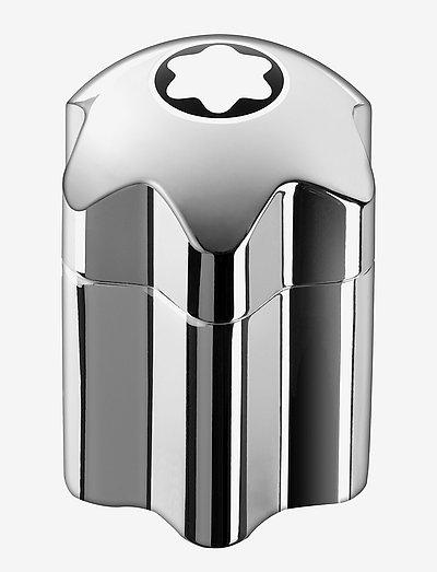 Emblem Intense Eau de Toilette - CLEAR