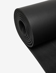 Moonchild Yoga Wear - Moonchild Yoga Mat - yogamatten & uitrusting - onyx black - 2