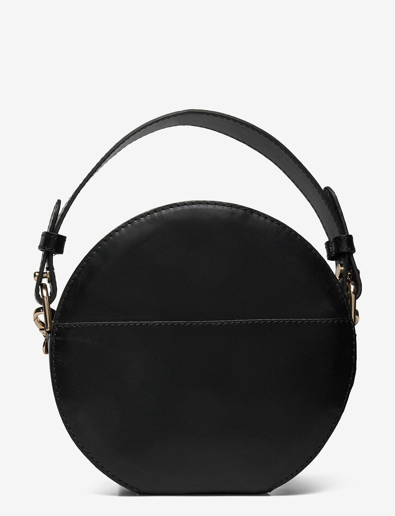 Morris Accessories - Corinne - handväskor - black - 1