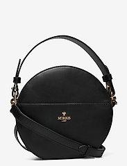Morris Accessories - Corinne - handväskor - black - 0