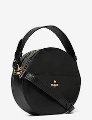 Morris Accessories - Corinne - handväskor - black - 2