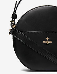 Morris Accessories - Corinne - handväskor - black - 3