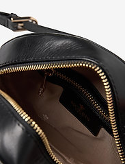 Morris Accessories - Corinne - handväskor - black - 4