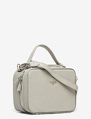 Morris Accessories - Jennifer - handväskor - lt.grey - 2