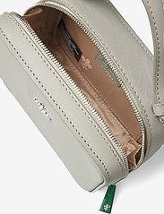 Morris Accessories - Jennifer - handväskor - lt.grey - 3