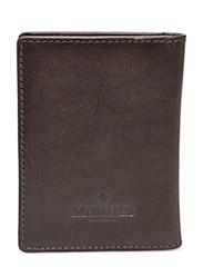 Morris Businesscard - DK.BROWN