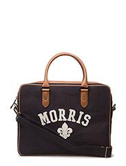 Morris Bag Male - NAVY