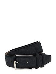 Morris Belt Male - BLUE