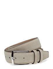 Morris Belt Male - SAND