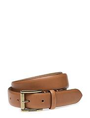 Morris Belt Male - ORANGE