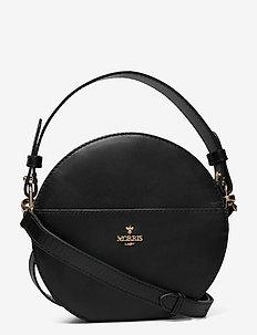 Corinne - håndtasker - black