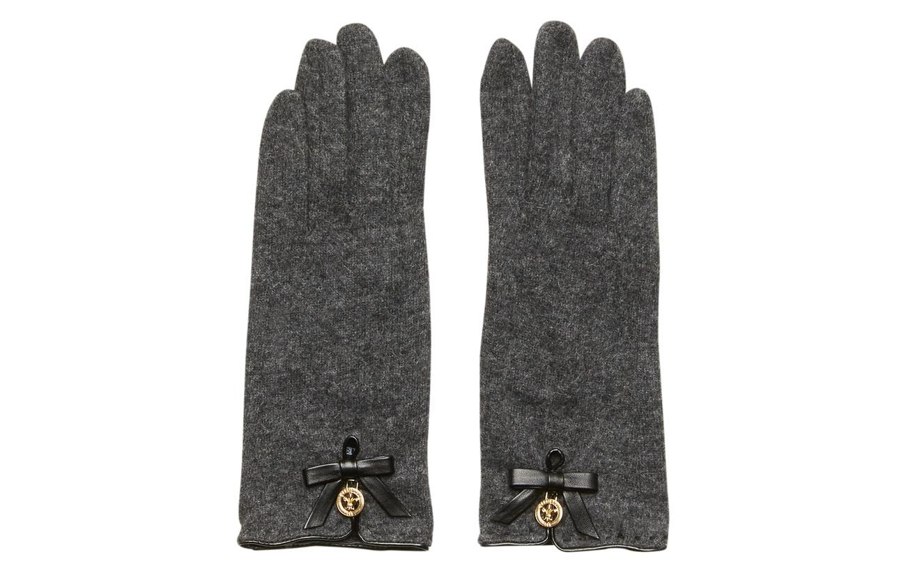 Morris Lady Estee Glove - GREY
