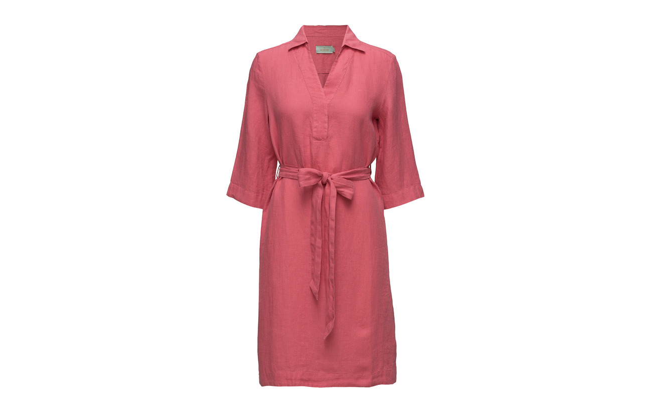 Lin Dress Marsielle Olive Morris Lady 100 EwqXnOp