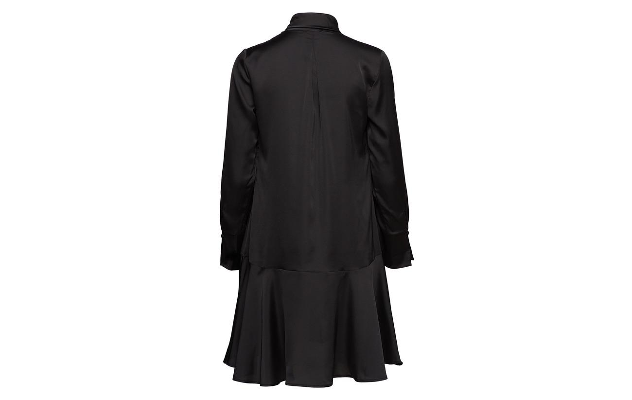 Morris Olive Aderyn 100 Dress Lady Polyester 8rqz8P