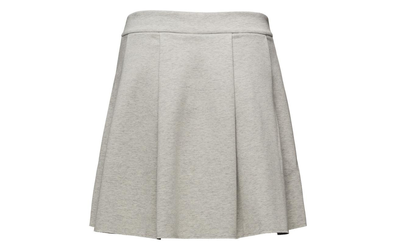 Skirt Josette Coton Équipement Grey Morris Lady 84 Polyamide 16 nExwSFq5Y