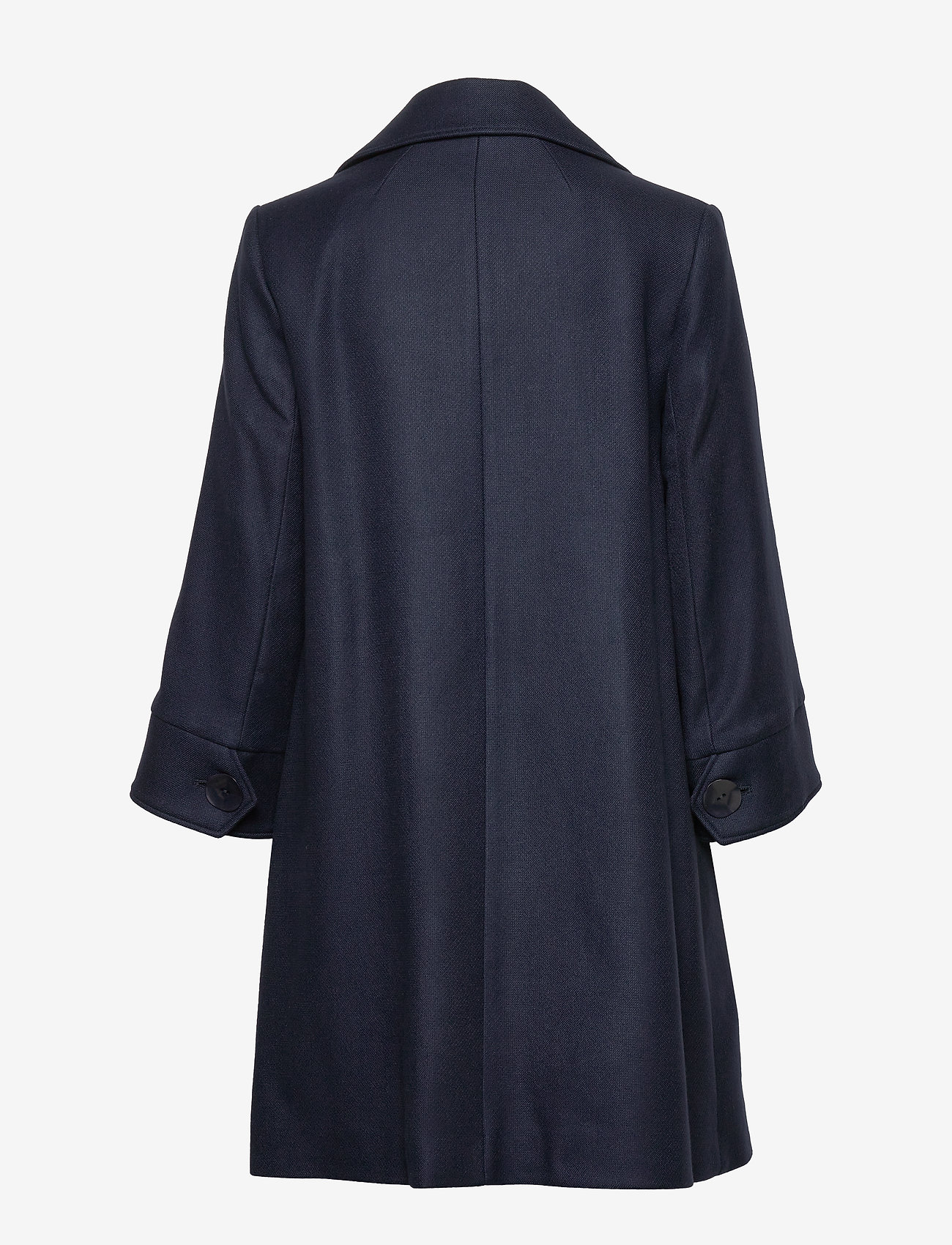 Morris Lady Robinne Coat - Jackets & Coats