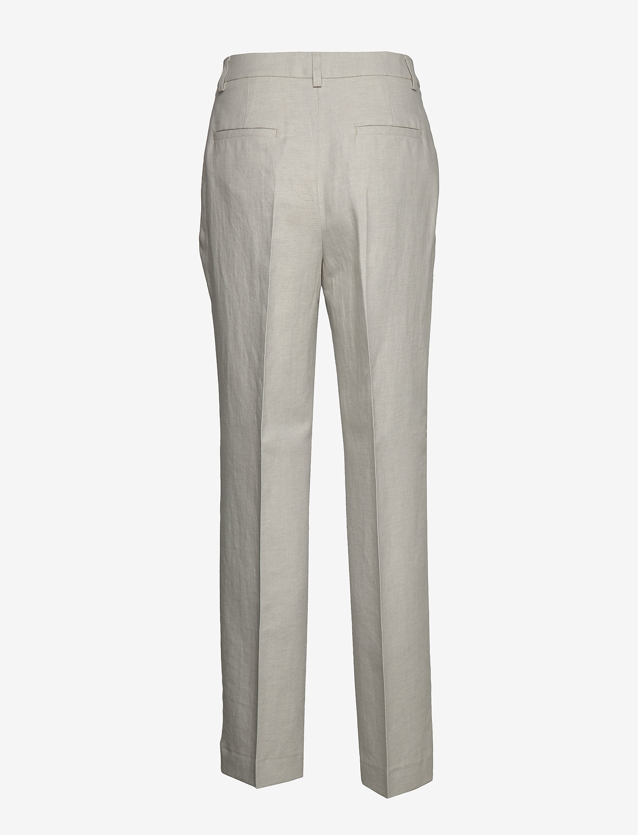 Kara Trousers