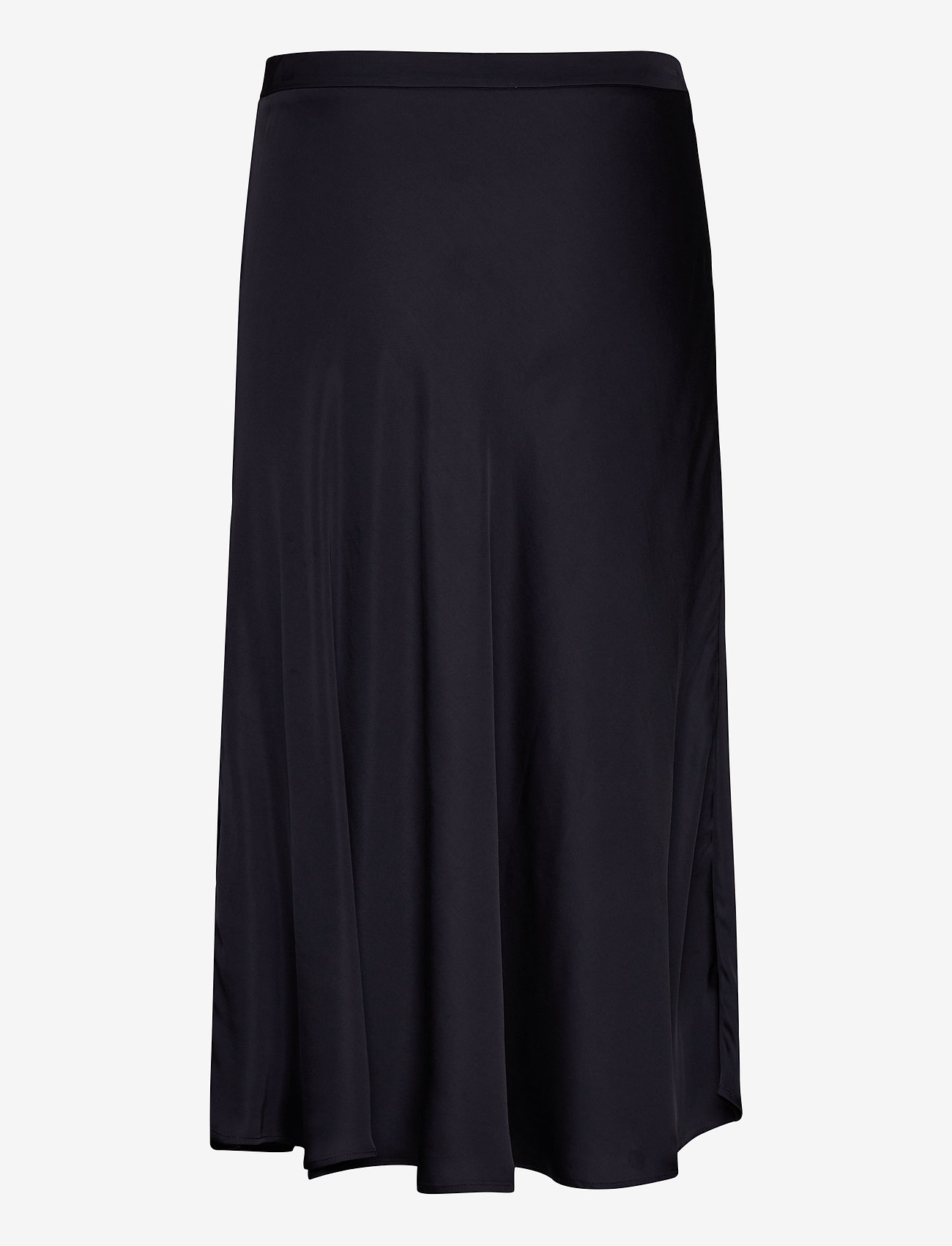 Morris Lady Julie Skirt - Skirts
